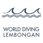 World Diving