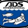 Association of Diving School International