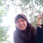 Ashma Hanifah